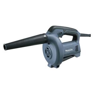 Makita MT Series 500W Blower - M4000G