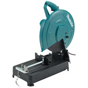 Makita 2200W Portable Cut-Off Machine - LW1401