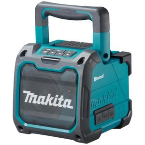 Makita 12-18V Bluetooth Speaker 'Skin' - DMR200
