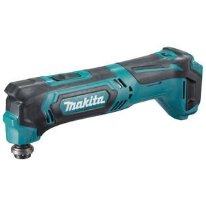 Makita 12V MAX Multitool 'Skin' - TM30DZ