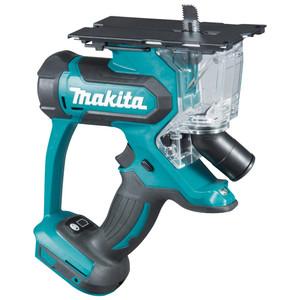 Makita 18V Drywall Cutter 'Skin' - DSD180Z