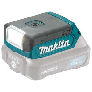 Makita 12V MAX LED Flashlight 'Skin' - ML103