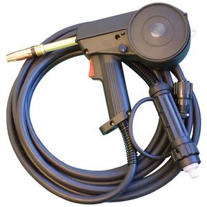 UniMig 200 Amp Aluminium Spool Gun - SPG200