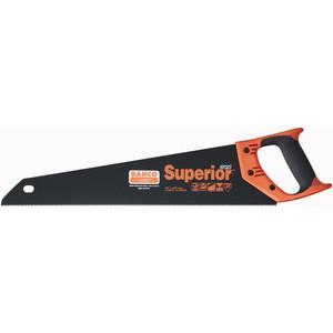 Bahco 550mm XT Superior Range Panel Saw - 2600-22-XT-HP