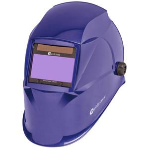 Weldclass PROMAX 350 Welding Helmet - WC-05313
