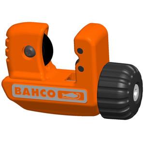 Bahco 3mm-22mm Mini Tube Cutter - 301-22
