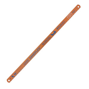 Bahco 18tpi Bi-Metal Hacksaw Blade - 3906-300-18