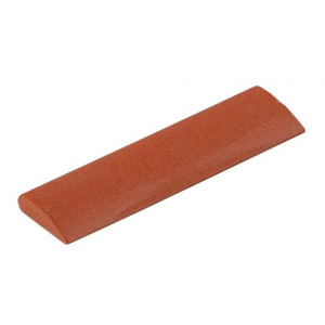 Bahco 10cm Long Synthetic Grinding Stone - LS-PIERRE-CORINDON