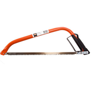Bahco 53cm Bow Saw with Plastic Tooth Protector - SE-16-21