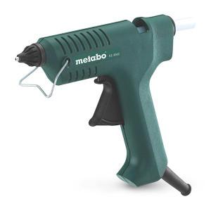 Metabo 220-240V Glue Gun - KE3000