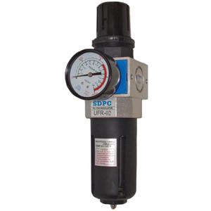 Peerless EHP300 High Pressure Filter Regulator - 00515