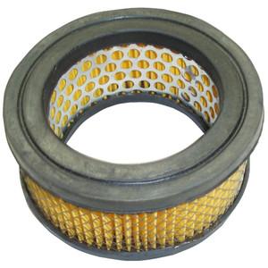 Peerless Air Filter Element - 00263-5