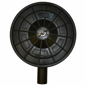Peerless Air Filter Assembly - 00263-13