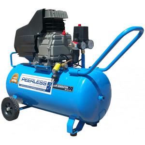Peerless PD12 175 L/M Direct Drive Air Compressor - 45 Litre Tank - 00085
