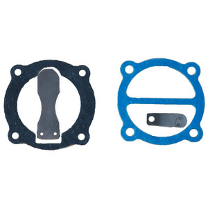 Peerless Top End Gasket Kit to suit Compact 5000 Compressor - 00290-2