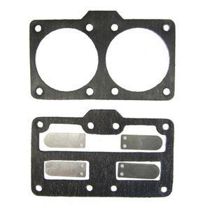 Peerless Top End Gasket Kit to suit P14, P17, PT30, & PT35 Compressors - 00291-2