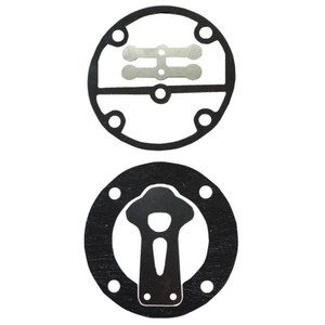 Peerless Top End Gasket Kit to suit PV25 2015 Compressor Models & older - 00263-3