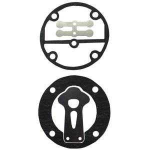 Peerless Top End Gasket Kit to suit PV25 2015 Compressor Models & onwards - 00280-3