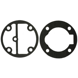 Peerless Top End  Gasket Kit to suit PHP35P, PHP40 & PHP52 Compressor Models - 00281-3