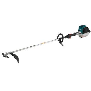 Makita 4 Stroke Brush Cutter with Loop Handle - 25.4cc - EM2653LH