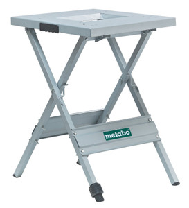 Metabo Universal Table/Mitre Saw Stand - UMS