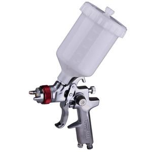 Star S106 Gravity Feed Air Spray Gun 3.0mm Nozzle - S106-302G