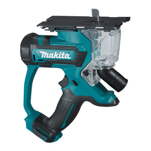 Makita 12V MAX Li-Ion Drywall Cutter 'Skin' - SD100DZ