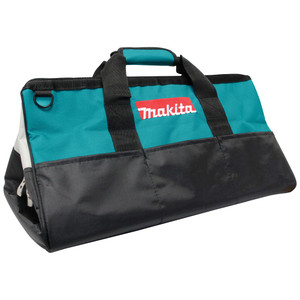 """Makita 20"""" Tool Carry Tote Bag - 831271-6"""