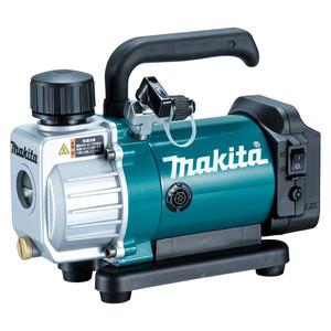 Makita  18V Cordless Vacuum Pump 'Skin' - DVP180Z