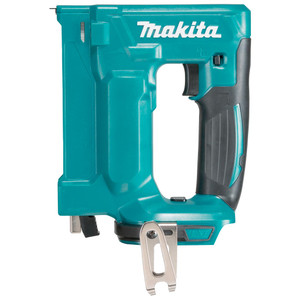 Makita 18 Volt Stapler - Type 13 Staples - DST112Z