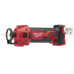 Milwaukee M18 18V Cut Out Tool 'Skin' - M18BCT-0