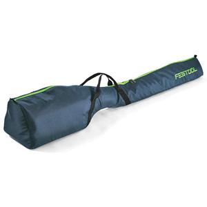 Festool Planex Easy Carry Bag - 202477