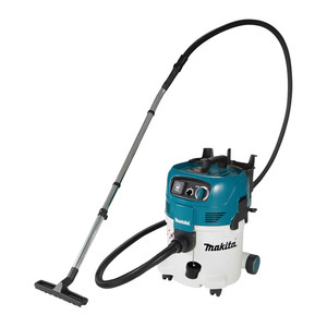 Makita 30L M Class Dust Extraction System - VC3012M