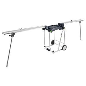 Festool KAPEX 60 Saw Mobile Trolley - 202055