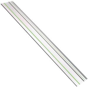 Festool FS1080/2 1080mm (1.080m) Guide Rail