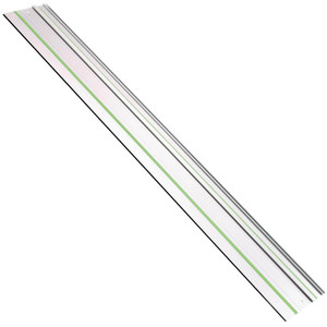 Festool FS2700/2 2700mm (2.7) Guide Rail
