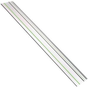Festool FS5000/2 5000mm (5.0m) Guide Rail