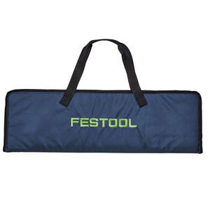 Festool FSK420-BAG Guide Rail Tote Bag suit 250/420mm  Cross Cut Rail
