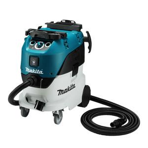 Makita 42L Wet/Dry Vacuum - VC4210M