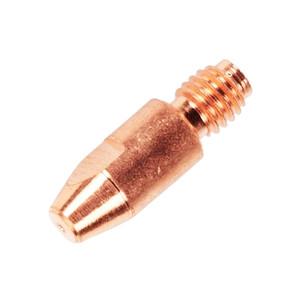 Weldclass BZL M8x10mm 1.2mm Contact Tip - 5Pk - P3-BT812