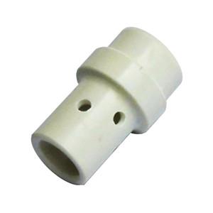 Weldclass BZL 36 Style White Gas Diffueser - 2Pk - P3-B36GD