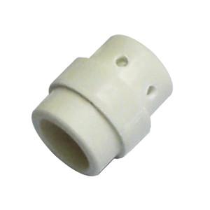 Weldclass BZL 24 Style White Gas Diffueser - 2Pk - P3-B24GD
