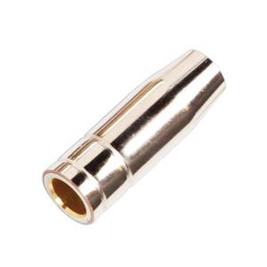 Weldclass BZL 15 Style 12mm Conical Nozzle - 2Pk - P3-B15N