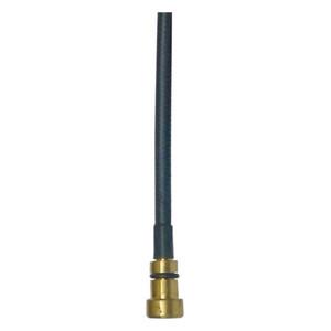 Weldclass BND 300 Style 0.9-1.2mm Steel Liner - 4.5m - P3-43115