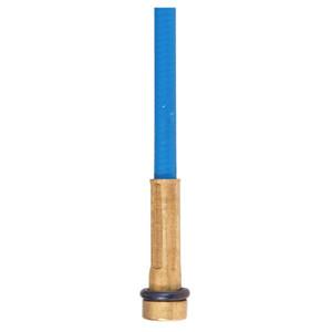 Weldclass TWC 2 Style 0.9-1.2mm Steel Liner - 4.5m - P3-42404515