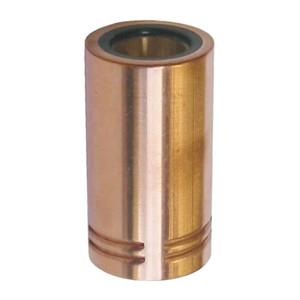Weldclass TWC 4 Style Copper Insulator Heavy Duty - 2Pk - P3-34CT
