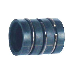 Weldclass TWC 2 Style Black Insulator - 2Pk - P3-32