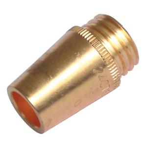 Weldclass TWC 4 Style Nozzle Coarse Thread 16mm - 2Pk - P3-24CT62S