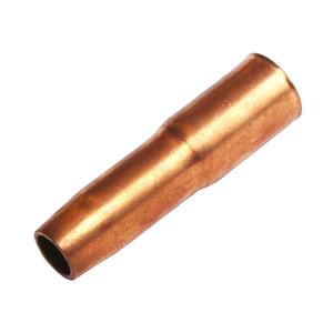 Weldclass TWC 2 Style Nozzle Conical 13mm - 2Pk - P3-2250