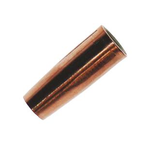 Weldclass TWC 1 Style Nozzle Conical 13mm - 2Pk - P3-2150